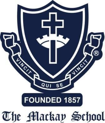 The Mackay School