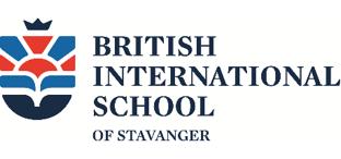 British International School of Stavanger